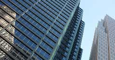 Appeals Lawyer Seattle, Washington, California, 9th Circuit Courts